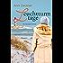 Leuchtturmtage: Ein Nordseeroman (Ein Nordsee-Roman 2)