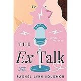 The Ex Talk
