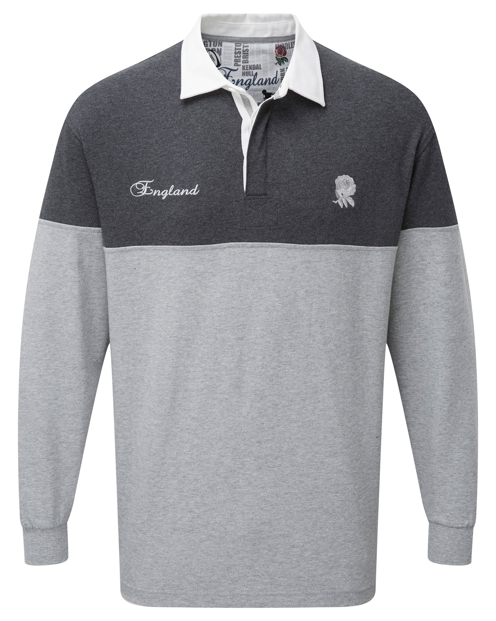 da20a5b5681 Wales Rugby Shirt Cotton Traders - DREAMWORKS