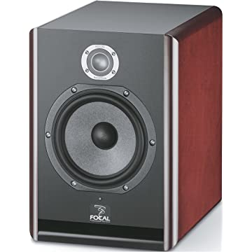 Focal Solo6 Be 5-Inch Powered
