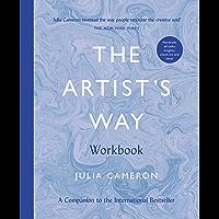The Artist's Way Workbook (English Edition)