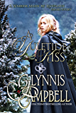 A Yuletide Kiss: A Warrior Maids of Rivenloch short story (The Warrior Maids of Rivenloch)