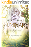 Luminary (Faylinn Book 3)