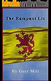 The Rampant Lie