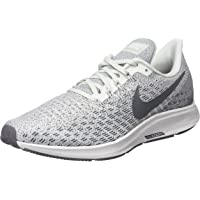 b0818a955b144e Amazon.co.uk Best Sellers  The most popular items in Men s Indoor ...