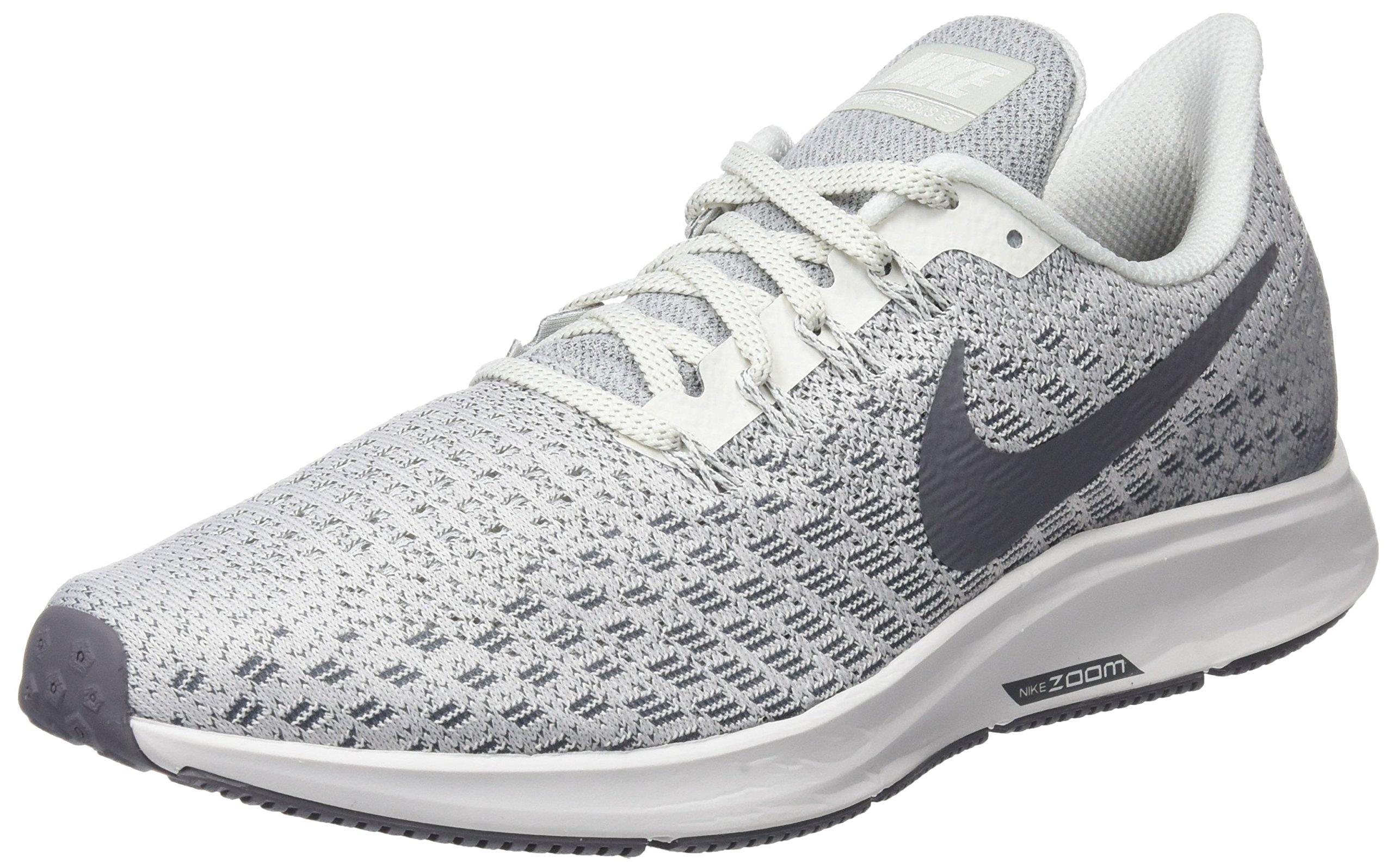Nike Air Zoom Pegasus 35 Mens 942851-004 Size 6.5 by Nike (Image #1)