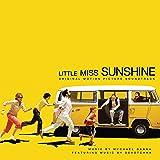 Little Miss Sunshine [Analog]