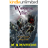 Warrior of the Void (Fantastica Book 4)