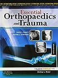 Essential Orthopaedics And Trauma (Old)