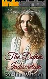 The Duke's Indiscretion (Regency Romance)