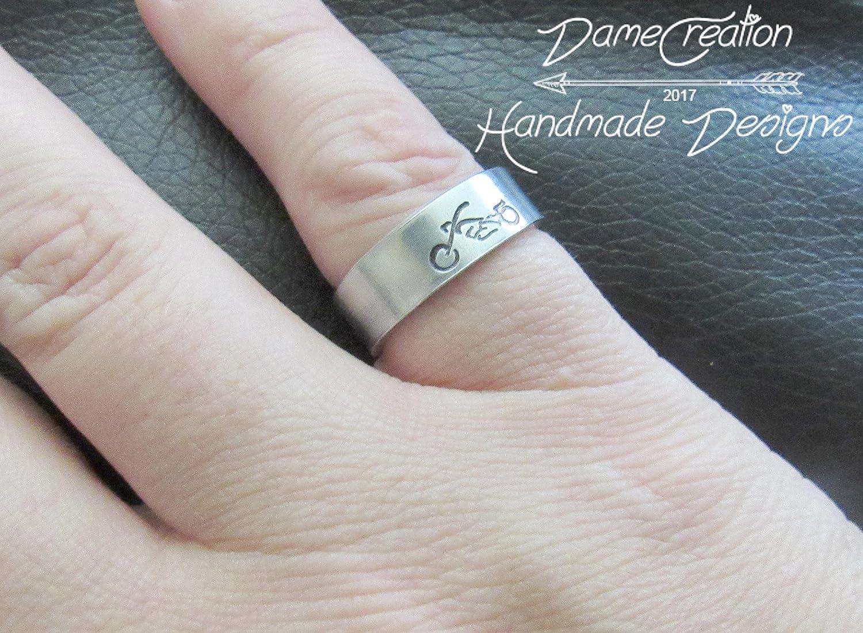 Custom Rings for Women Harley Rings for Women Harley Rings for Men