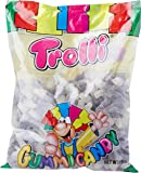 Trolli A Sour Cola Bag, 2 kg