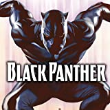 Black Panther (2016-) (Collections) (Reihe in 3 Bänden)