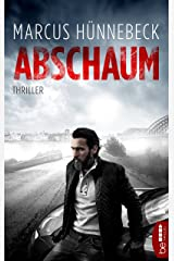 Abschaum (Der Leibwächter 2) (German Edition) Kindle Edition