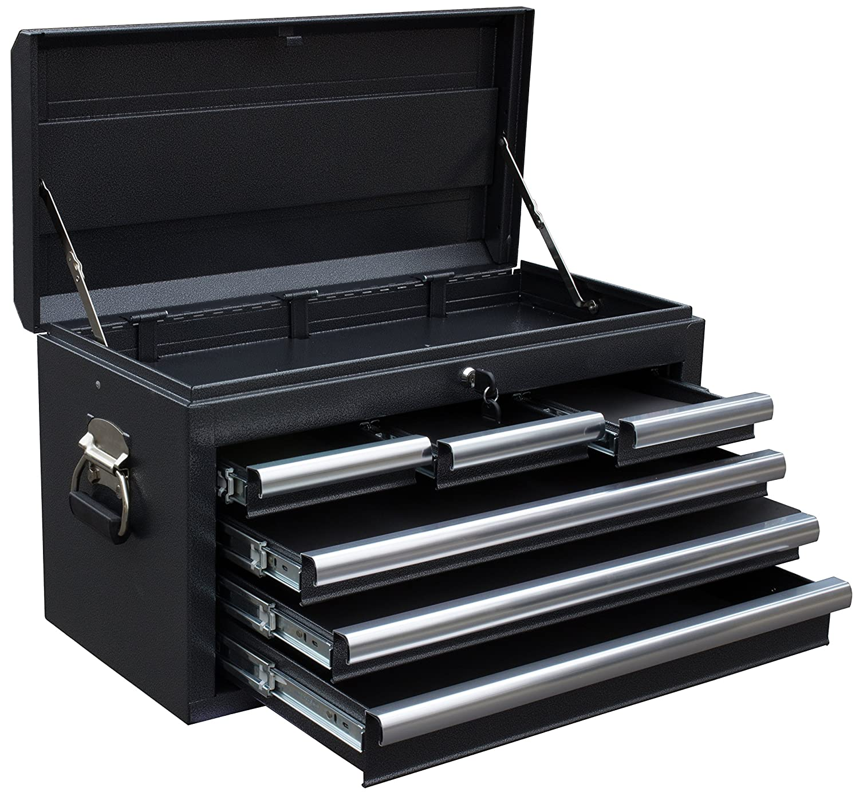 Performax 20 Black 3 Drawer Tool Box At Menards  sc 1 st  Mail Cabinet & Performax Tool Cabinet 8 Drawer | Mail Cabinet