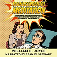 Transcendental Meditation: Hollywood's Path Towards Happiness, Contentment and Tranquility