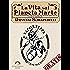 La vita sul pianeta Marte (Vaporteppa (Vekkiume) Vol. 1)