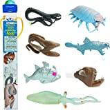 Safari Ltd. Deep Sea Creatures