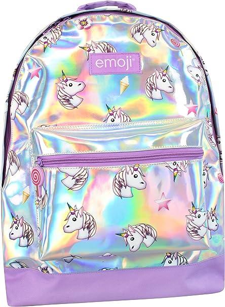 2018 Exclusive Design Unicorn purse