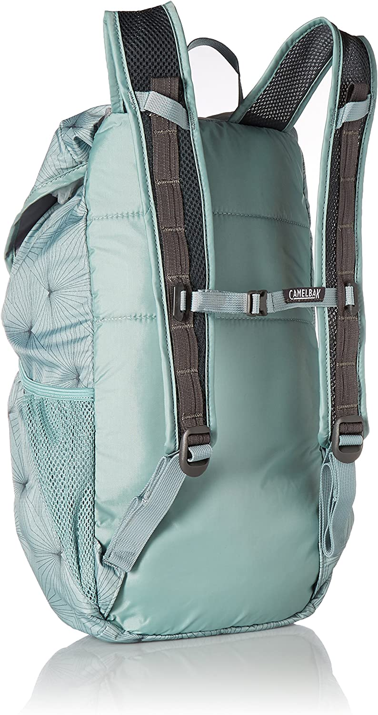 50 oz CamelBak Arete 18 Hydration Backpack for Hiking