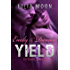 YIELD - Emily & Damon (Fettered Book 1)