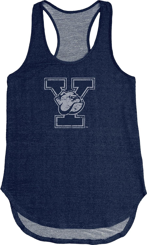 NCAA Premium Terry Tank