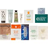 Women's Luxury Beauty Sample Box (get an equalivalent credit for future full-size purchase)