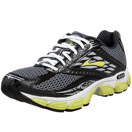 Brooks - Zapatillas de Running para Hombre: Amazon.es: Zapatos y complementos