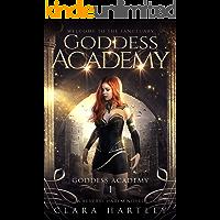 Goddess Academy
