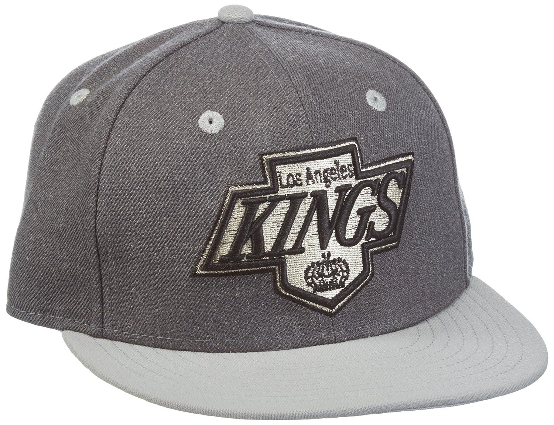 NEW ERA CAP Top Los Angeles Kings