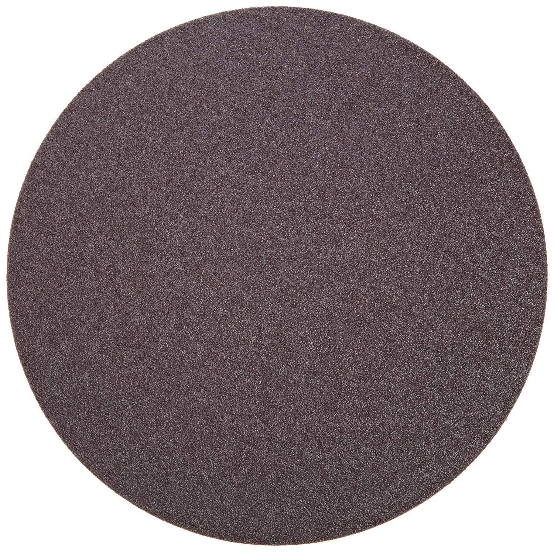 50 -PK Norton R228 Metalite Psa Disc 12 Inch 120X // 66261136613