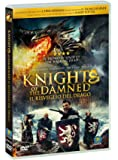Knight of the Damned - Il Risveglio del Drago (DVD)