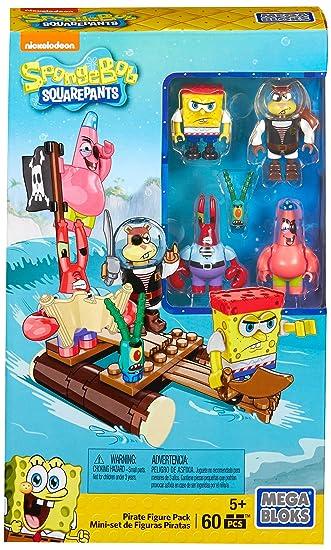 Spongebob best day ever song lyrics