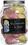 Les Gourmandises de Sophie Boules Coco x 15 (165 g x Lot de 2) 330g