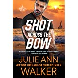 Shot Across the Bow: The Deep Six Book 5