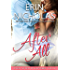 After All (Ever After in Sapphire Falls)
