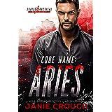 Code Name: Aries (Zodiac Tactical Rescue Unit)