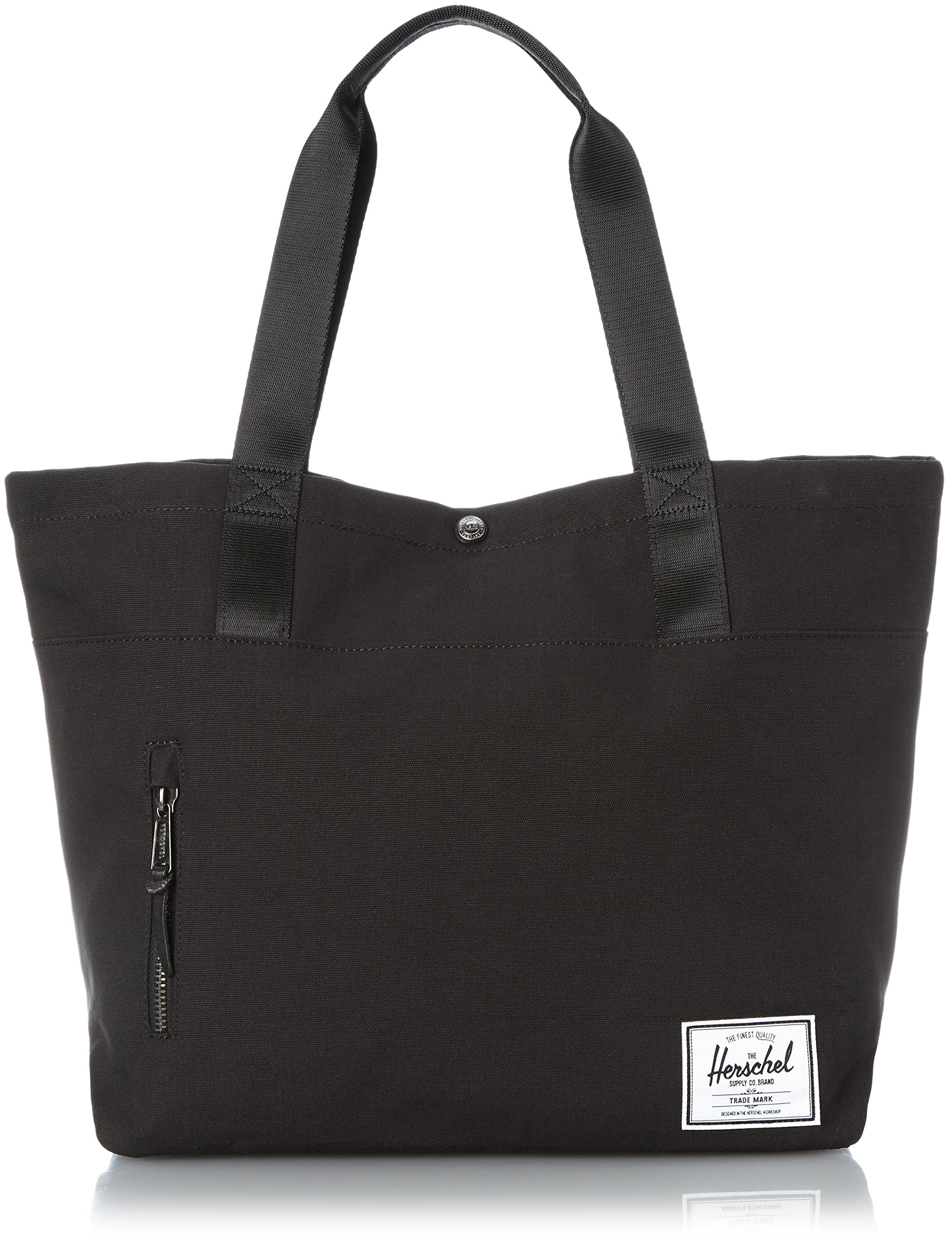 Herschel Supply Co. Alexander Select, Black, One Size