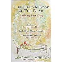 Tibetan Book Of The Dead, The