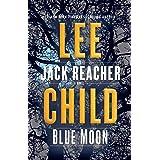 A Jack Reacher Novel