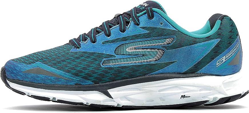 Skechers Go Run Forza 2 Zapatillas de Running – AW17: Amazon ...