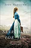 Searching for You (Orphan Train Book #3) (English Edition)