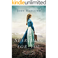 Searching for You (Orphan Train Book #3) (English