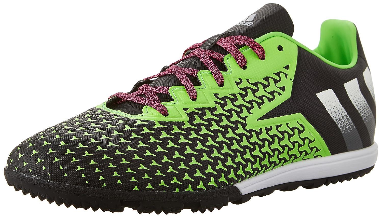 Adidas Performance hombre 's ace CG Soccer zapatos b010q5sldq 8 8 b010q5sldq D (m 10d589