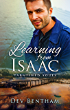 Learning from Isaac (Tarnished Souls Book 1) (English Edition)