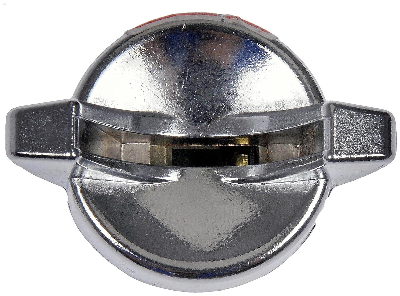 Dorman 924-866 Ignition Lock Cylinder