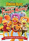 Fraggle Rock: Merry Holiday