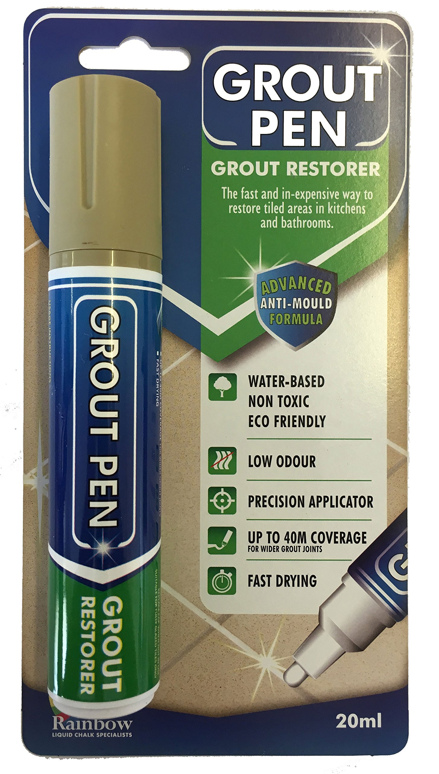 Best Rated In Tile Grout Amp Helpful Customer Reviews