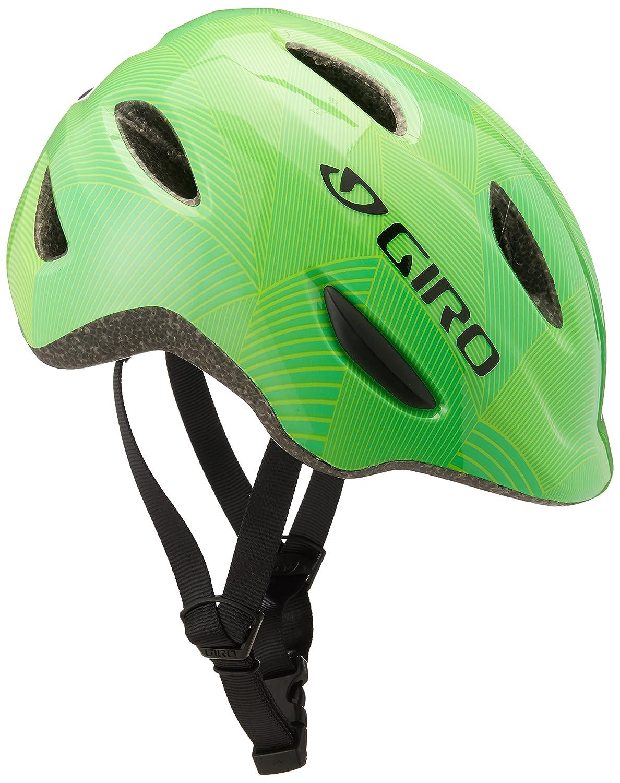 Giro Scamp Junior Helmet