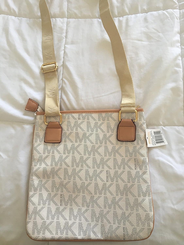 4f61c2423e66cd Michael Kors jetset tote handbag: Amazon.co.uk: Beauty